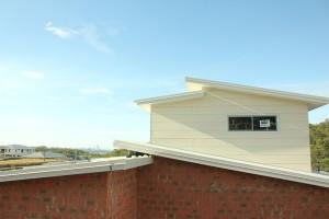 House Reedy Creek Residential Roofing Lee Meehan Roofing Gold Coast